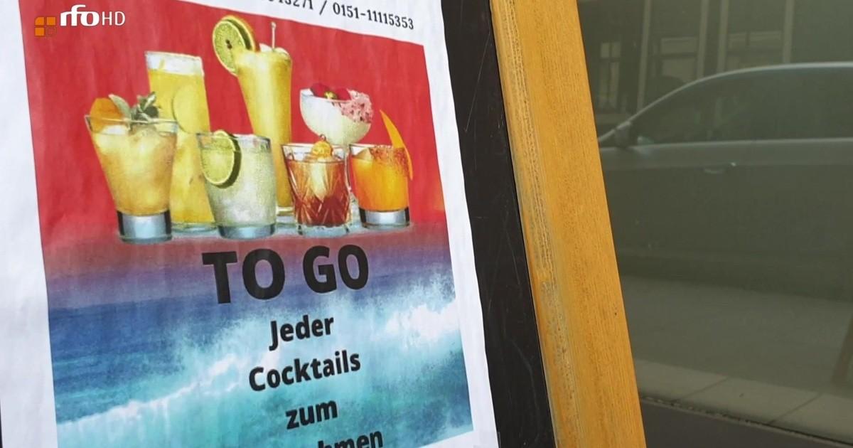 Corona in Bayern | rfo